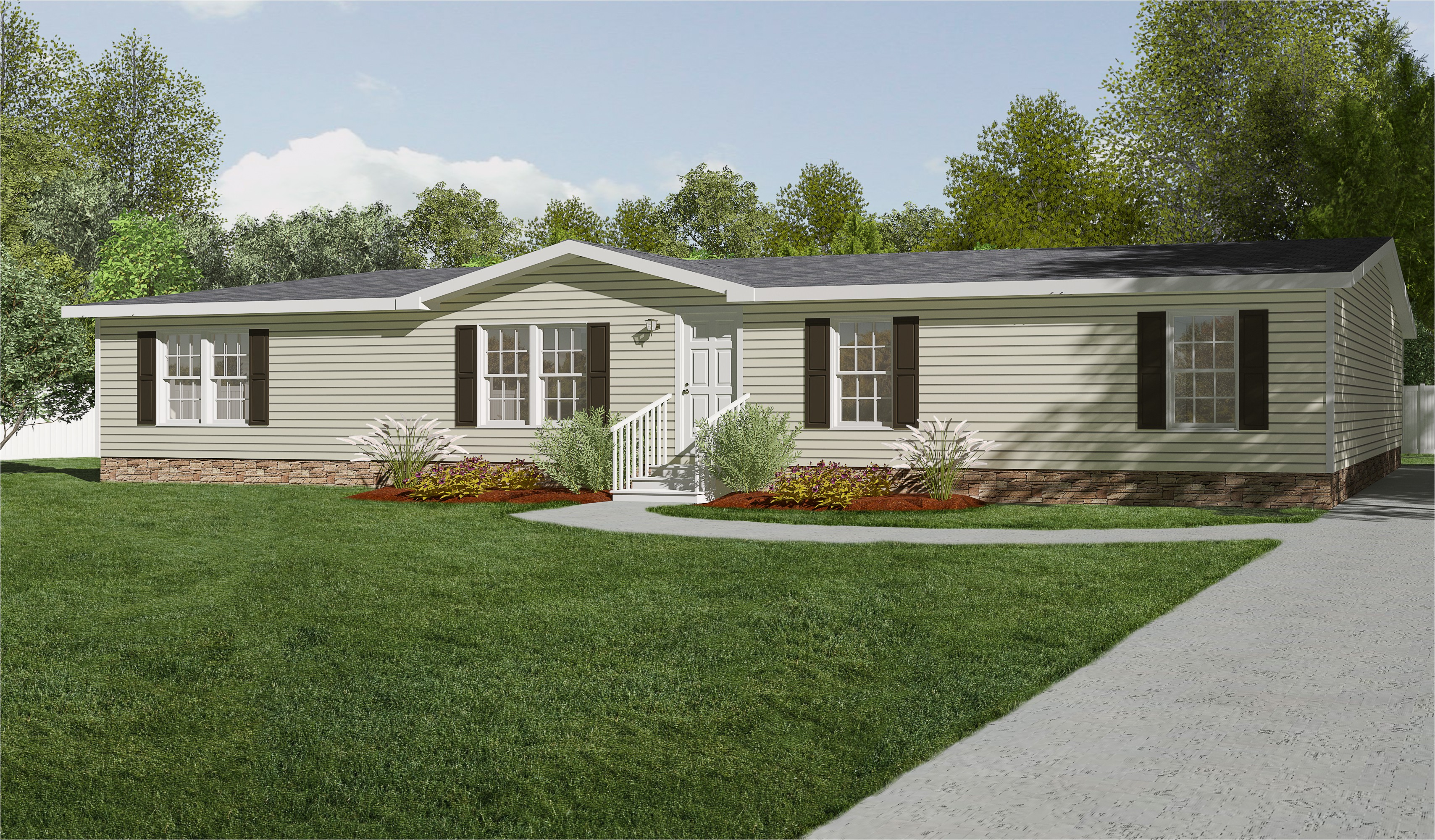 clayton homes 1020172