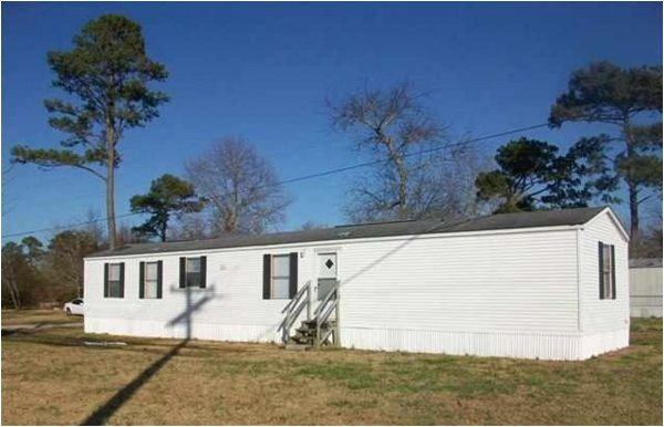 608910 manufactured double wide goldsboro nc for rent in goldsboro nc