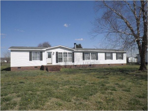 648928 manufactured double wide goldsboro nc for sale in goldsboro nc