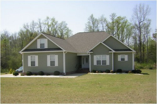 mobile homes for rent in goldsboro nc