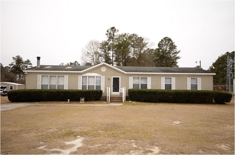 Modular Homes Rent Goldsboro Nc Rentalsingoldsboro Bestofhouse Net 47210