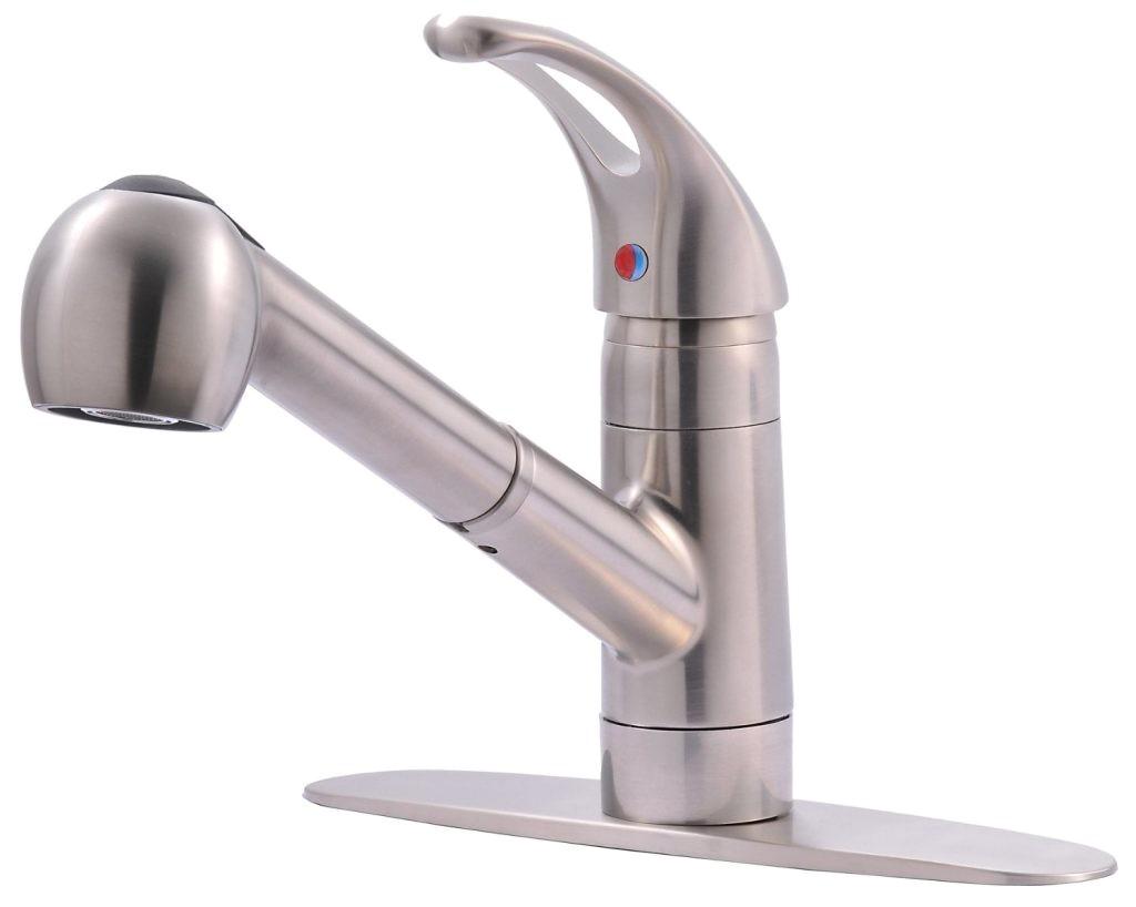 Moen Cartridge Nsf-61/9 Best Of Kitchen Faucet Cartridge Nsf 61 9 Kitchen Faucet