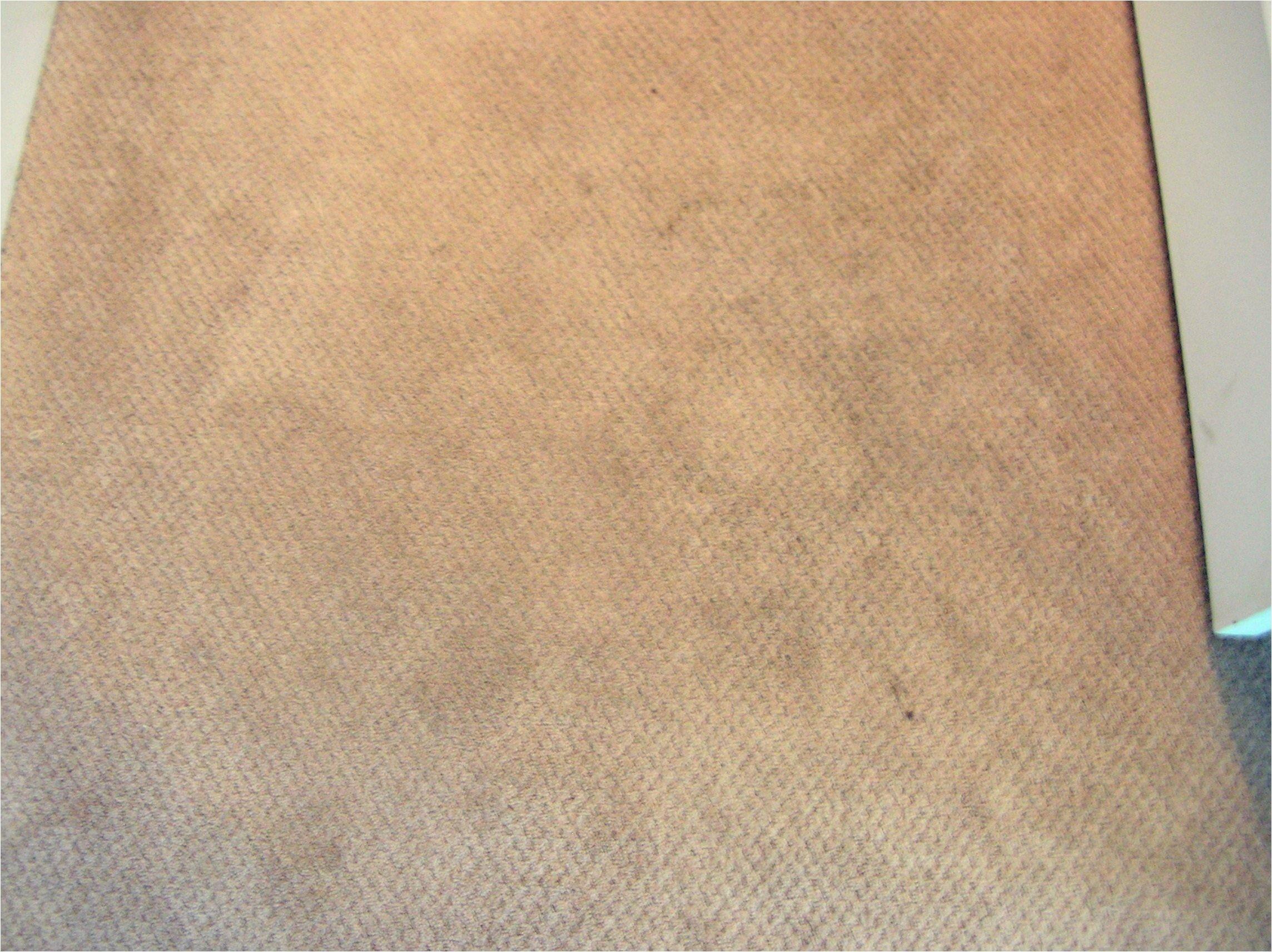 mohawk carpet warranty complaints