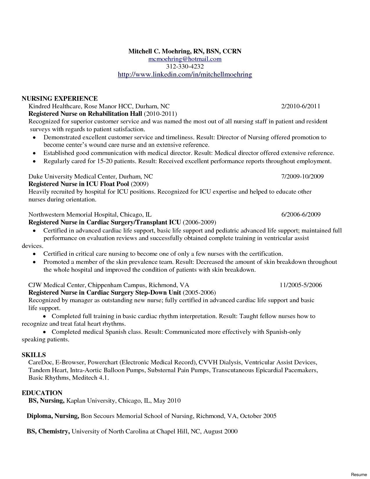 Mold Remediation Richmond Va Adinaporter