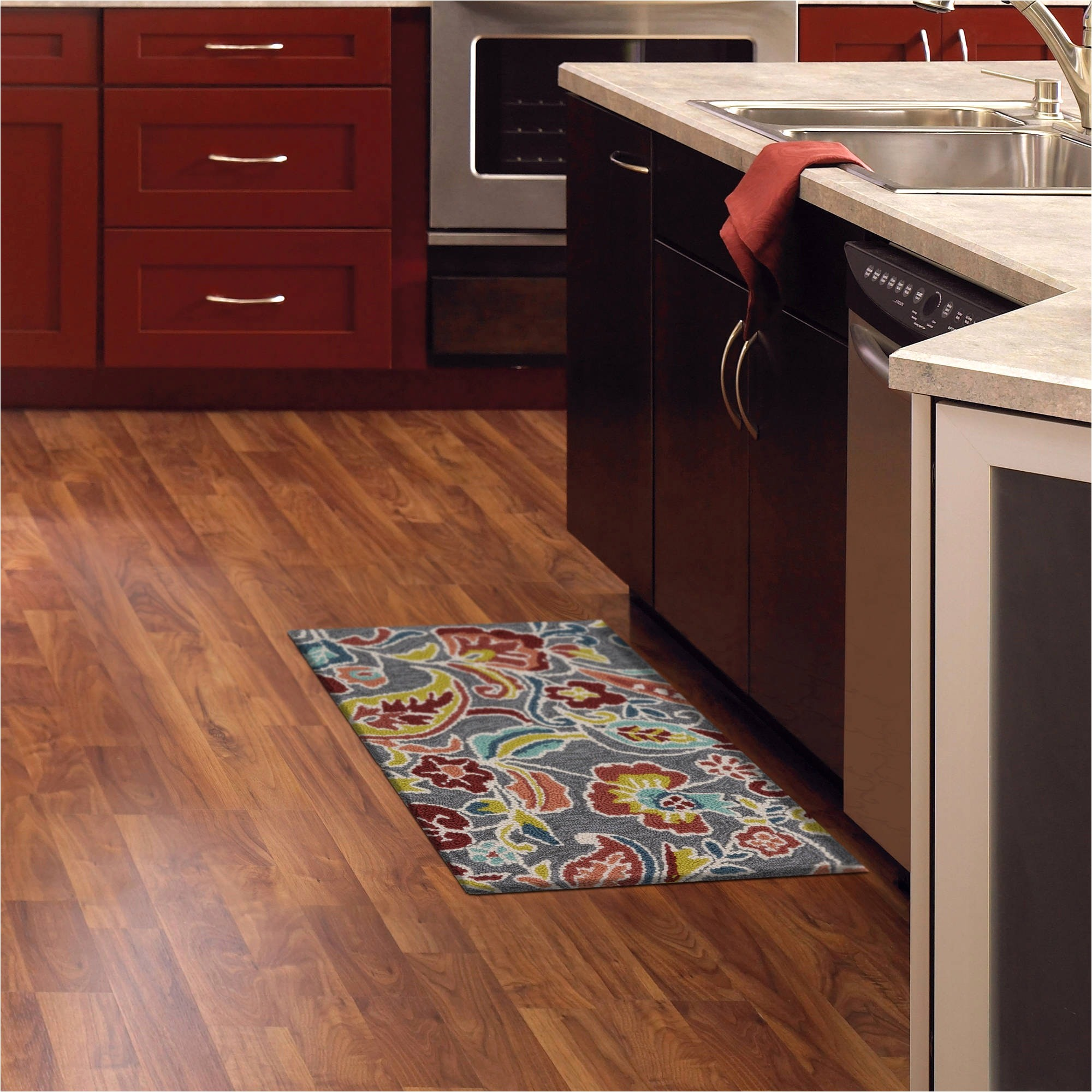 Mon Chateau Anti Fatigue Mat Reviews Best Anti Fatigue Kitchen Floor Mat Wow Blog