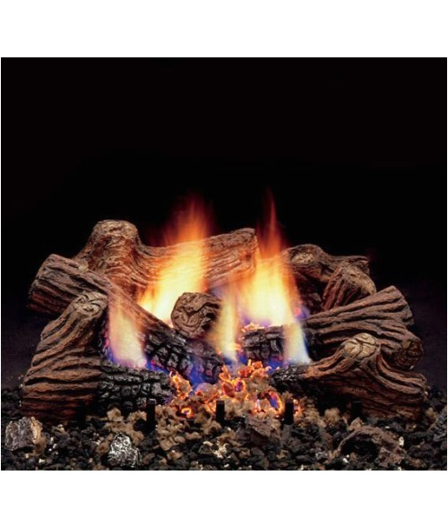 Monessen Vent Free Gas Logs Reviews Monessen Charred Timber Vent Free Gas Logs