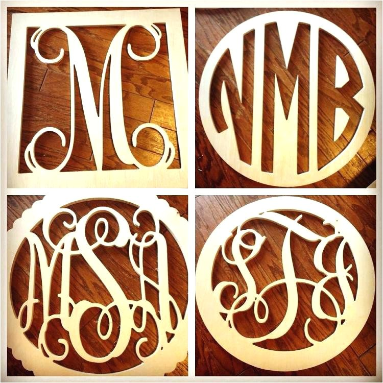 monogrammed letter for front door image 0 monogram letters for front door kirklands wooden monogram letter for front door