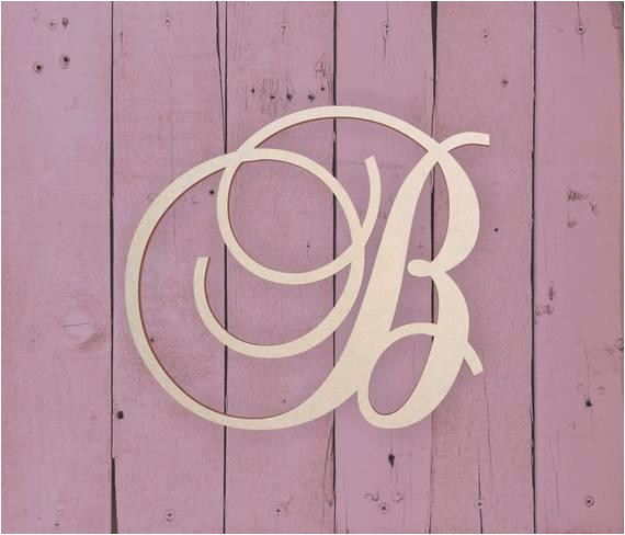 Monogram Letters for Front Door Kirklands Monogrammed Letter for Front Door Image 0 Monogram Letters