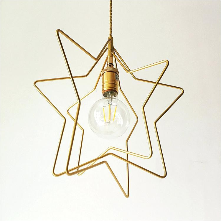 moravian star pendant light canada lowes uk fixture hanging af350f1046ce2b00