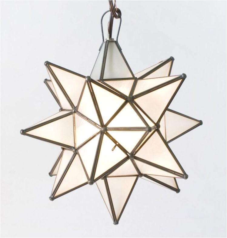 paper star lanterns amazon moravian star light lowes star pendant