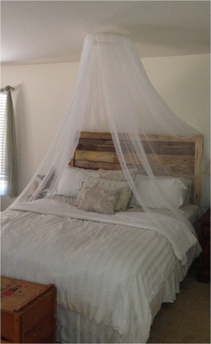 home mosquito net