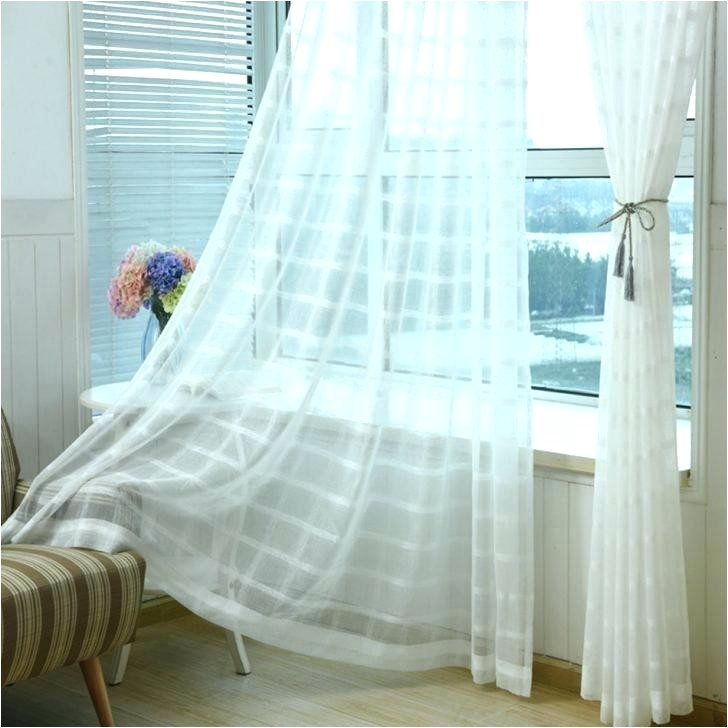 mosquito net curtains curtain for balcony netting no ikea