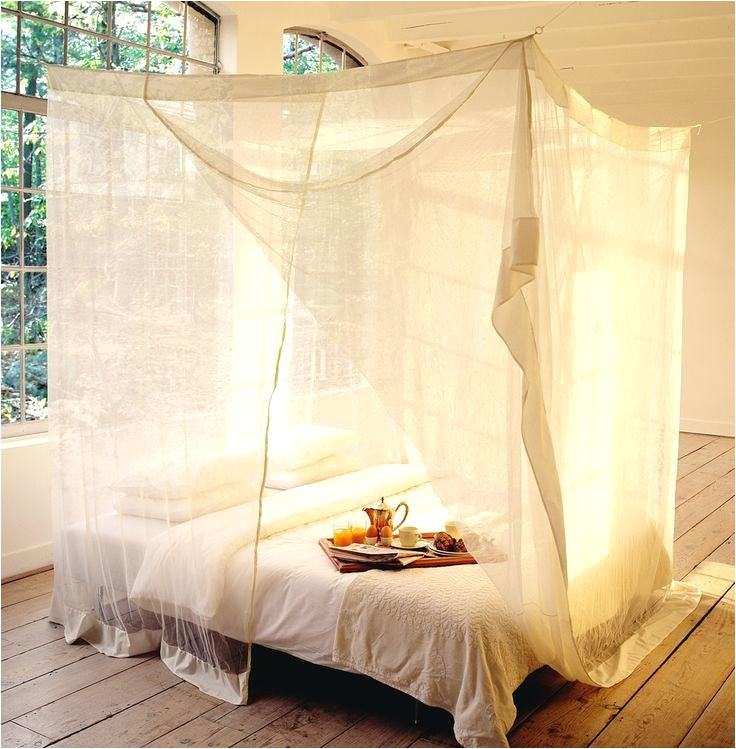 Mosquito Net Curtains Ikea Mosquito Net Curtains Curtain for Balcony Netting No Ikea