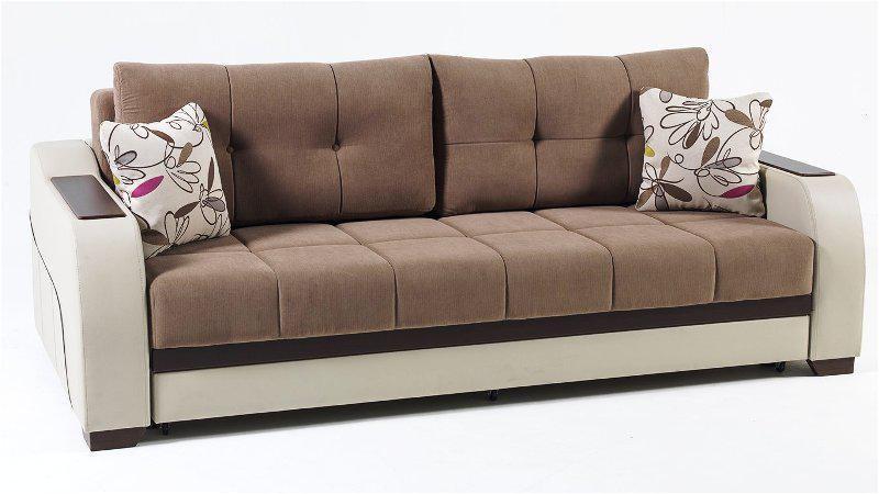 Most Comfortable Futon Ever Adinaporter