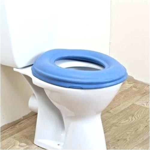 most comfortable toilet seats