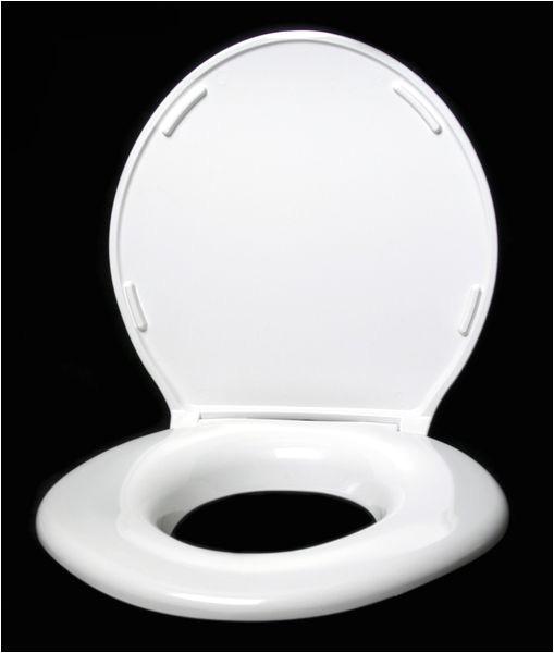 Most Comfortable toilet Seat Uk Big John toilet Seat Commode toilet Cover Seats