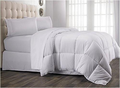 Most Fluffy Down Alternative Comforter Queen Comforter Year Round Down Alternative Comforter