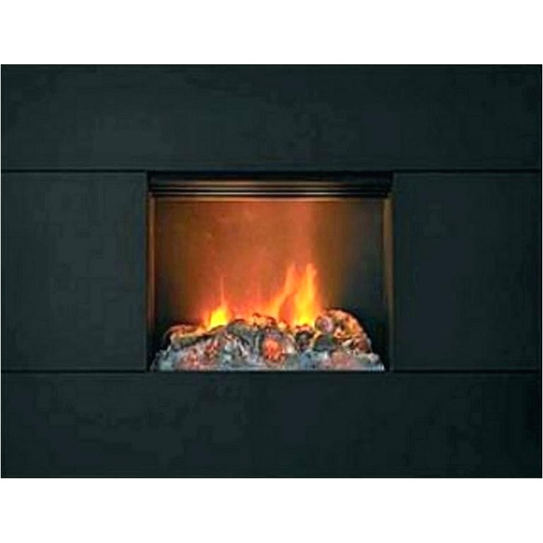 most realistic electric fireplace insert reviews adinaporter rh adinaporter com