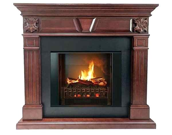 realistic electric fireplace insert most realistic electric fireplace insert most realistic electric fireplace fireplace insert w realistic most realistic electric fireplace insert reviews