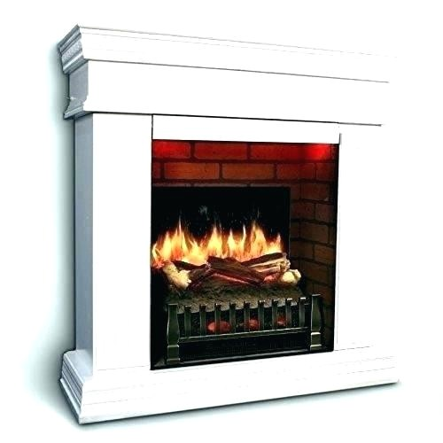 realistic electric fireplace insert realistic electric fireplace interior exterior doors most realistic electric fireplace insert reviews