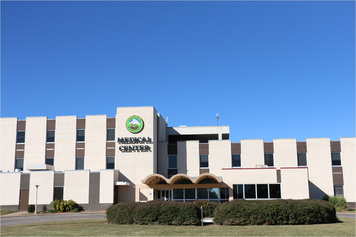 muscogee creek nation behavioral health and substance abuse services awarded 8 291 875