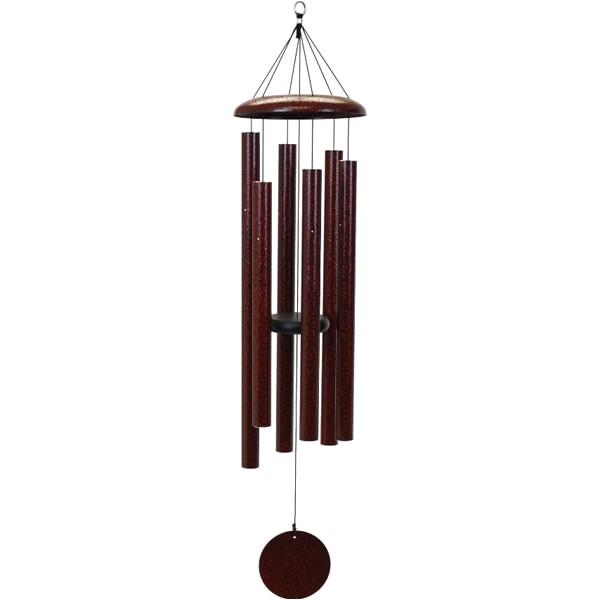 corinthian bells 50 inch windchime