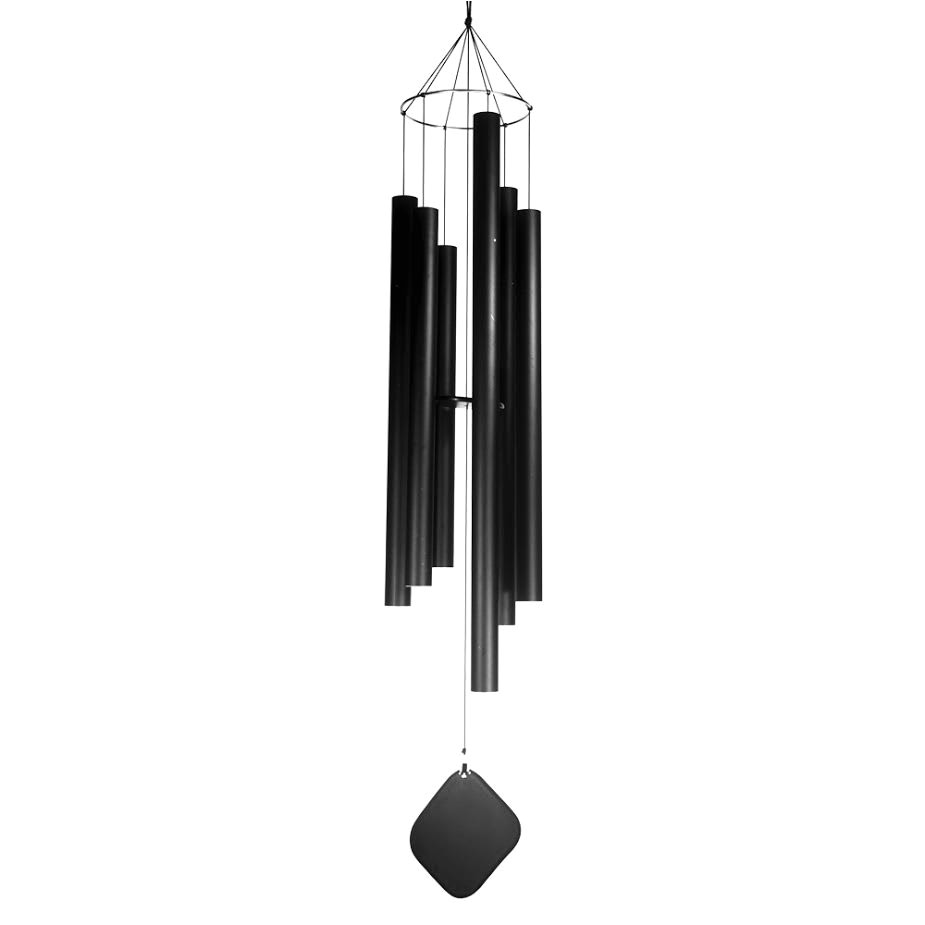 Music Of the Spheres Wind Chimes Bass Music Of the Spheres Bass Profundo Wind Chime