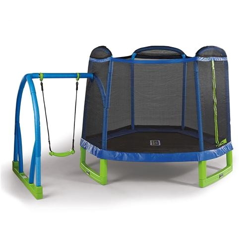My 1st Trampoline Replacement Parts Sportspower Trampoline Parts Sportspower Enclosure Parts