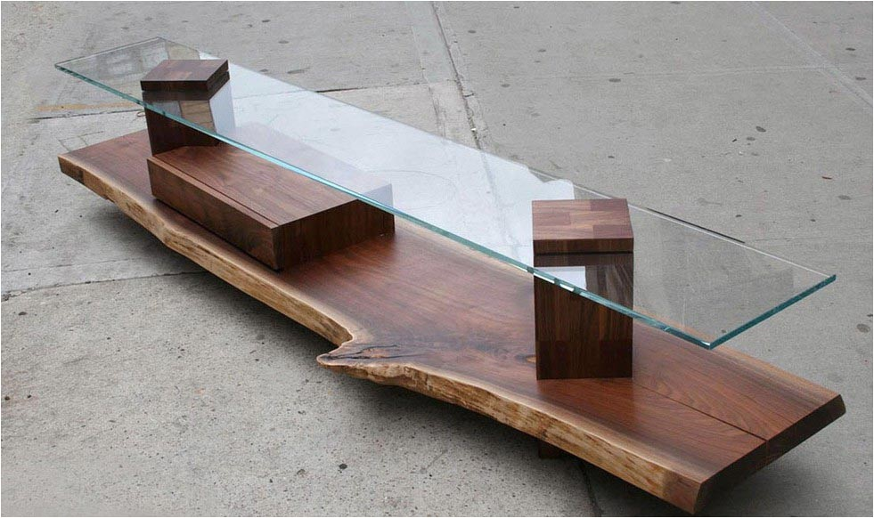 Narrow Coffee Table for Small Space Narrow Coffee Table for Small Space Coffee Table Design