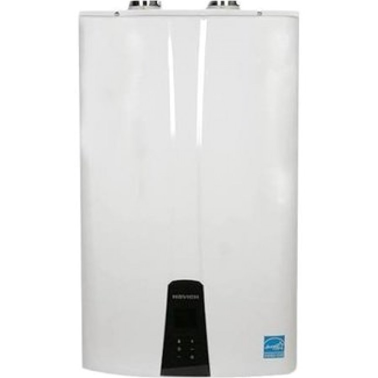 condensing tankless gas water heaters gas tankless water hea