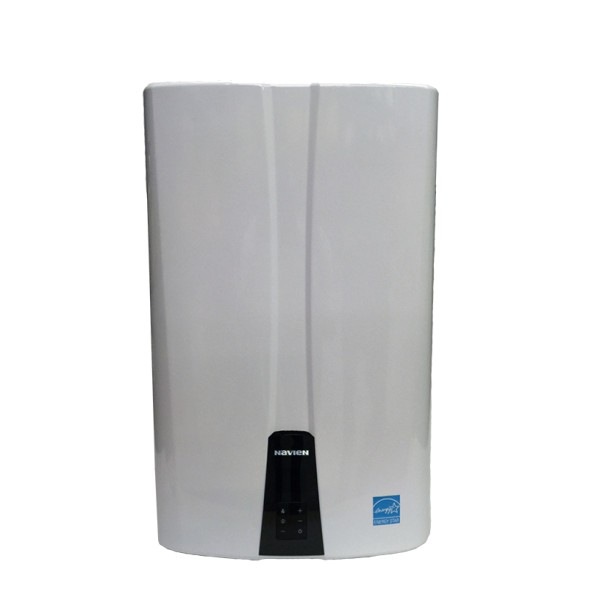 Navien Npe 240a Price Navien Npe 240a Condensing Tankless Water Heater