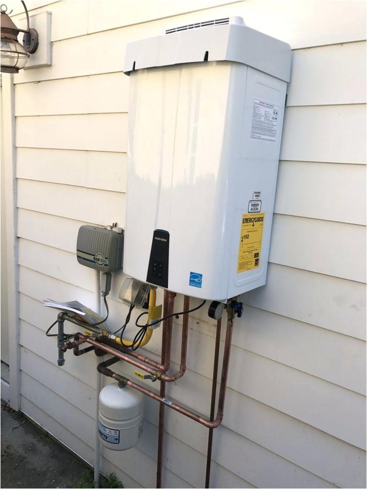navien review 000 condensi gas water heater navien 210a reviews navien nhb 150 reviews