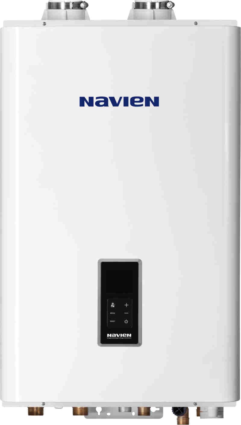 Navien Tankless Water Heater Manual Energy Efficient Space Heater Water Heater On Sale until Friday