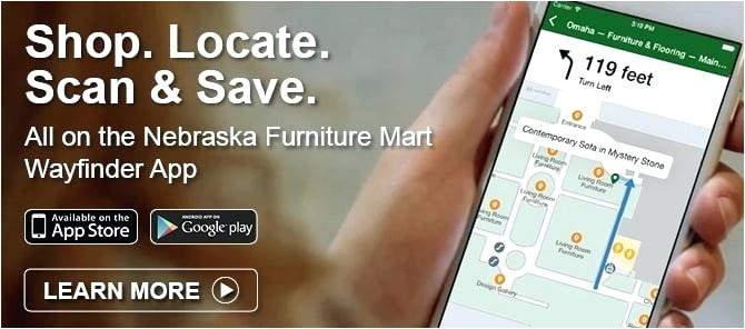 nebraska furniture mart credit card flawless furniture mart credit card login your residence concept nebraska furniture mart credit card phone number