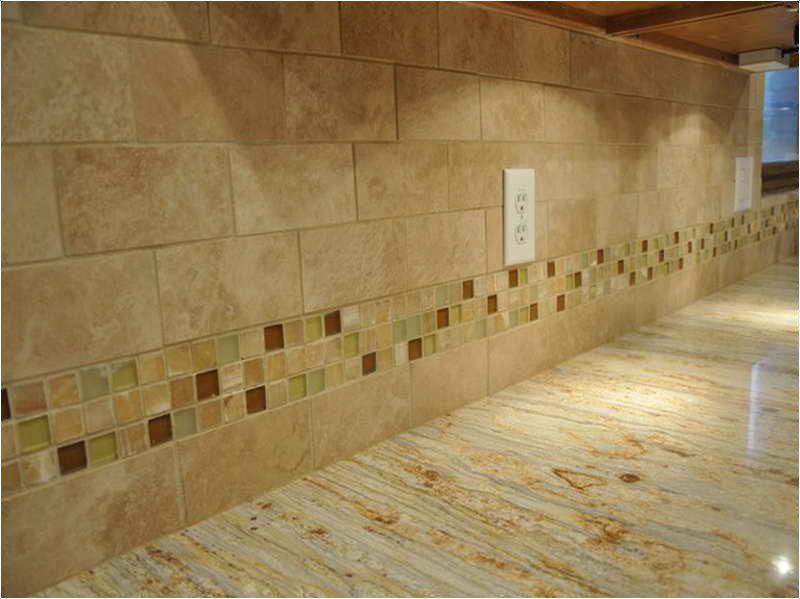 new venetian gold granite for the kitchen backsplash ideas with mozaic