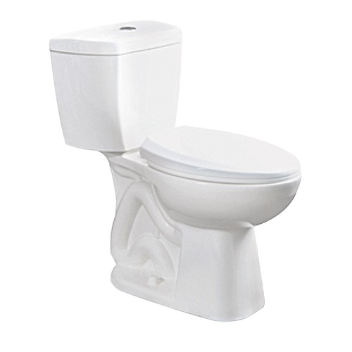niagara stealth ultra high efficiency toilet elongated bowl p 7516