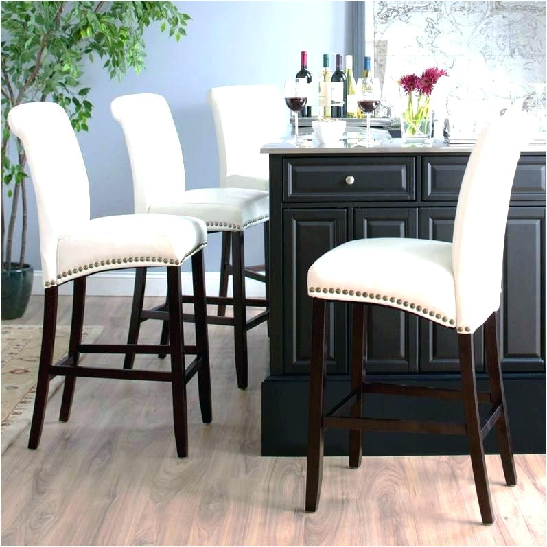 nicole miller dining chairs dining miller dining chairs miller bar stools dining kitchen swivel bar stools and nicole miller tufted dining chairs