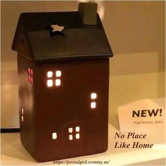 No Place Like Home Scentsy Warmer Bulb Www Miraclemommy Scentsy Us New Farmhouse Warmer Fall 2014