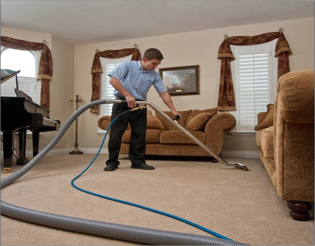 No Rez Carpet Cleaning Adinaporter