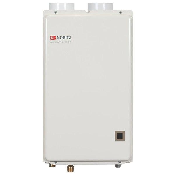 Noritz Error Code 11 noritz Tankless Water Heater Residential Natural Gas