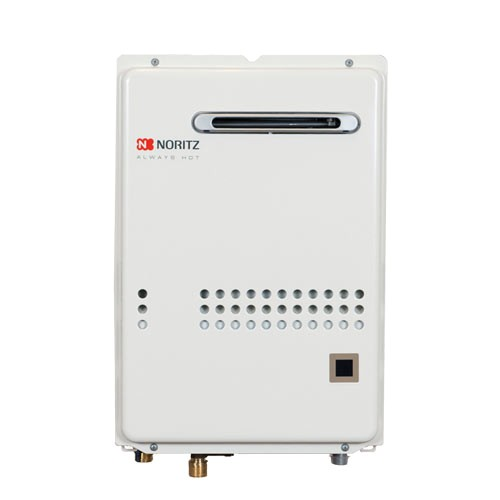 Noritz Tankless Water Heater Reviews noritz Nrc711 Od Ng Outdoor Natural Gas Residential