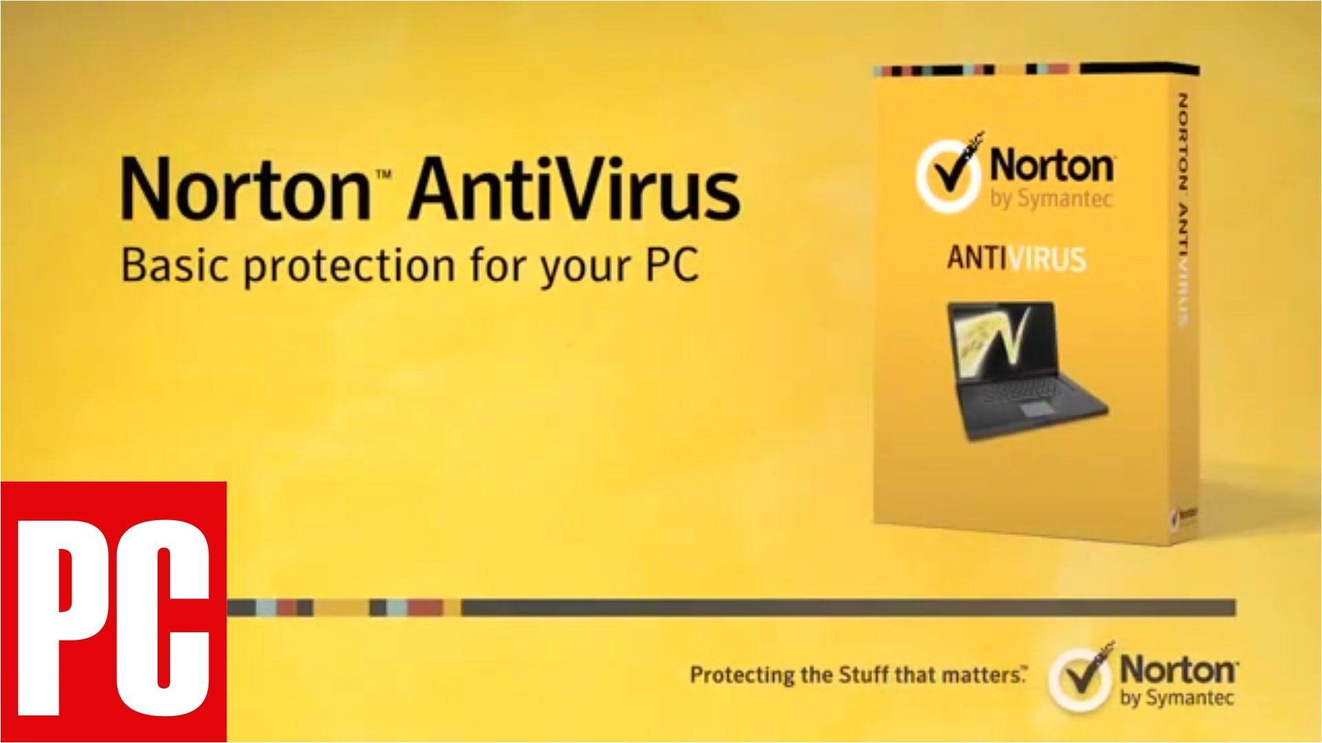 norton antivirus free download full version fails to install on your first try repeat the procedure mentioned above from step 1 up to finish