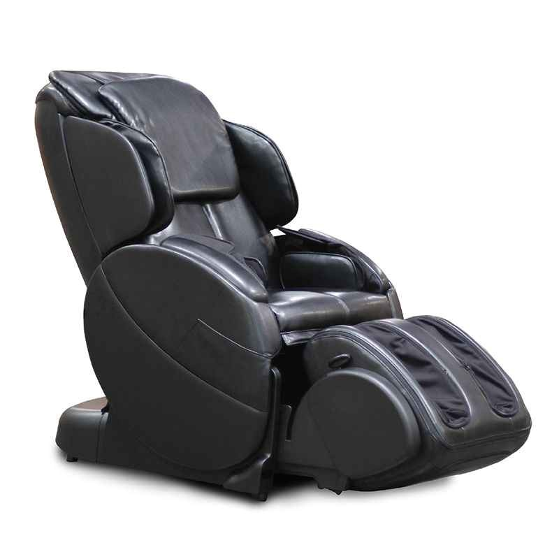 zero gravity chair costco full size gravity chair fresh the for human touch massage chair costco 3