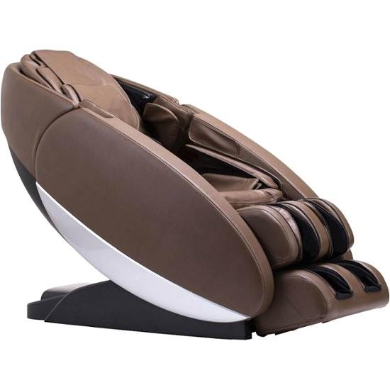 Novo Xt Massage Chair Costco Adinaporter