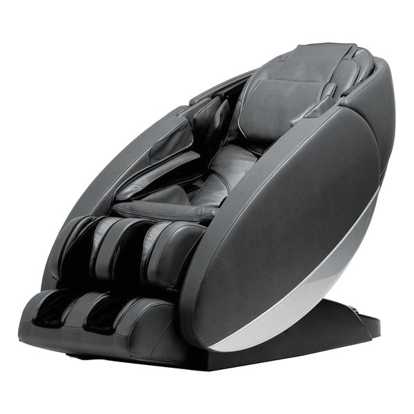 Novo Xt Zero Gravity Massage Chair Human touch Novo Xt 3d Massage Chair Zero Gravity Recliner