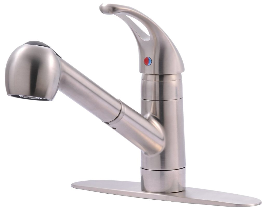 Nsf-61/9 Cartridge Lowes Best Of Kitchen Faucet Cartridge Nsf 61 9 Kitchen Faucet