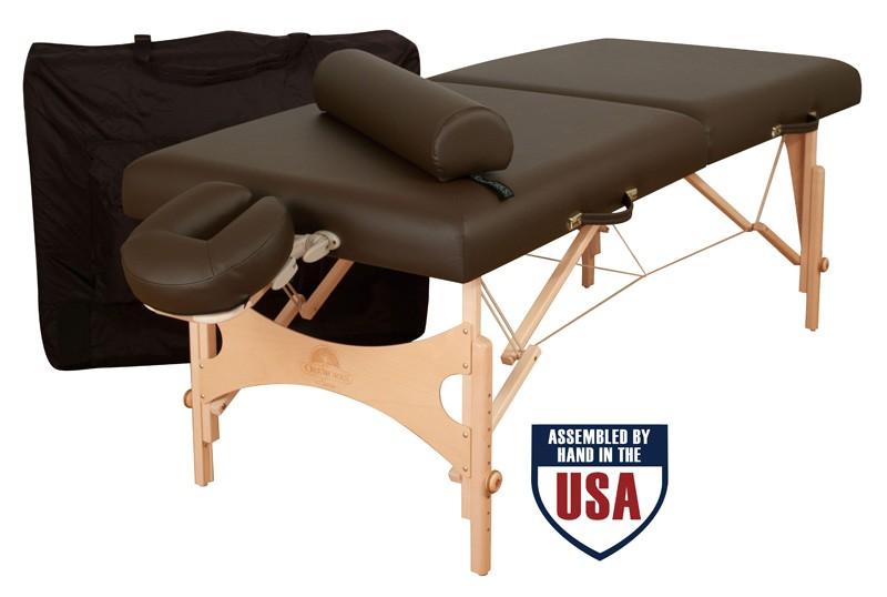 nova oakworks massage pkg