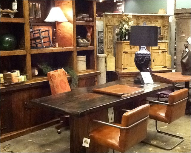Office Furniture Stores In Durango Co Durango Trading Co Rustic Home Office Dallas by
