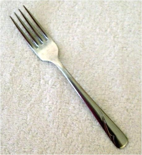 Oneida Stainless Flatware Patterns Discontinued Oneida Flatware Discontinued Ebay