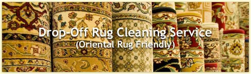 victory rug cleaning richmond va